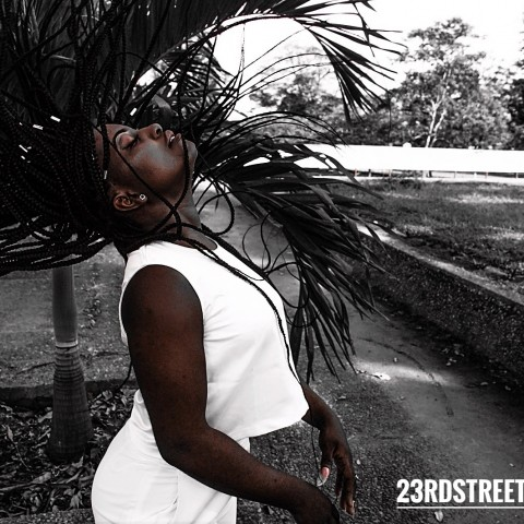 Muyiwa.conde.photography