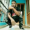 Cece King