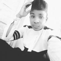 Hassan Abdullahi
