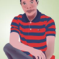 Ibrahim Oderinde
