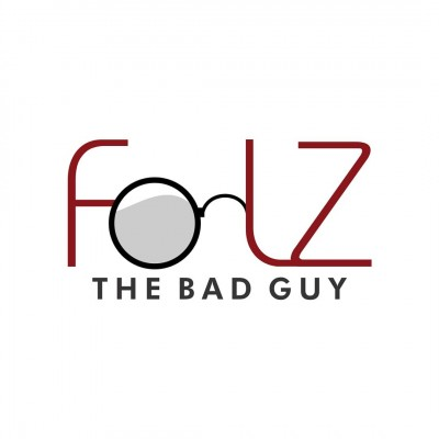 FALZ (the bad guy)