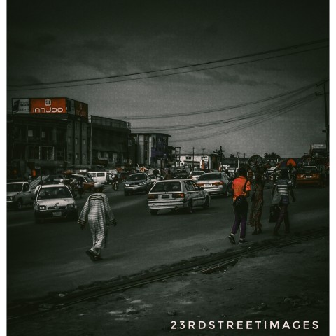 Muyiwa.conde.photography