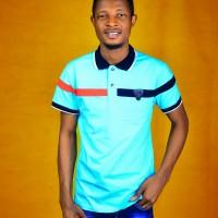 Olawale Ogunmoyin