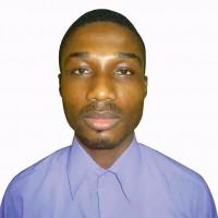 Oluwasegun Oluwabiyi
