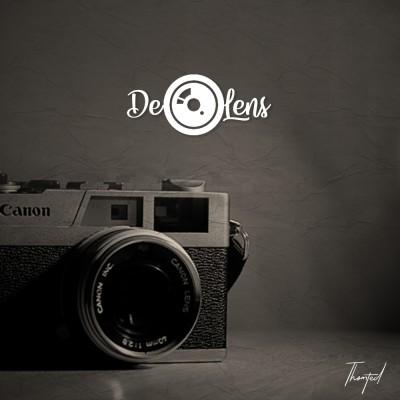 De Lens