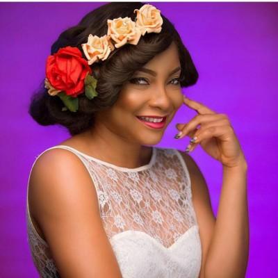 Bridal || wig || styling