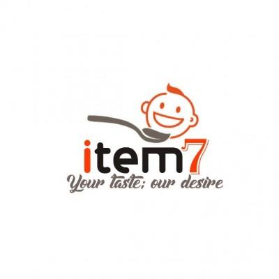 Item 7 logo
