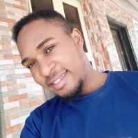 Joshua Okpara