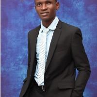 Toye Abioye