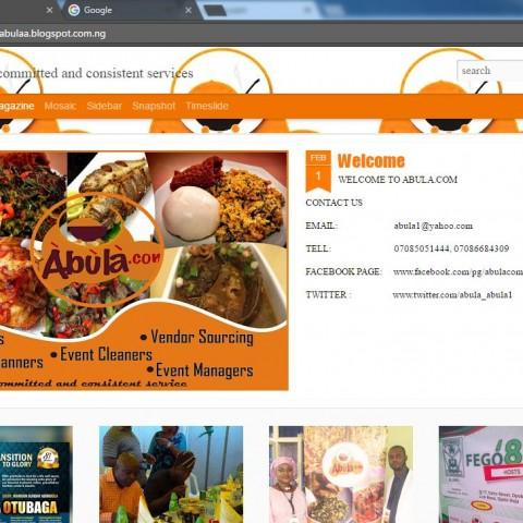 abulaa.blogspot.com.ng