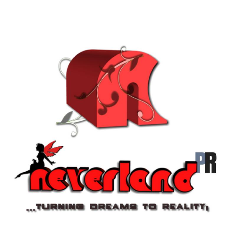 Neverland PR Agency