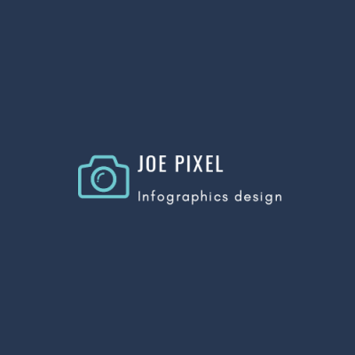 Joe Pixel