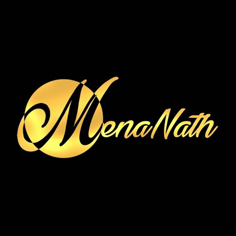 Mena Nath Blog