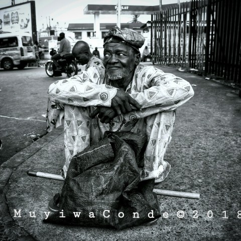 Muyiwacondephotography