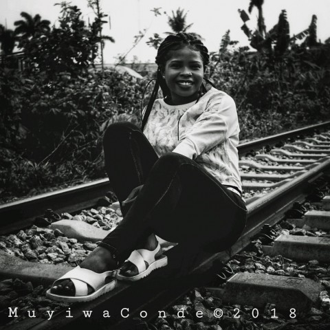 Muyiwacondephotography