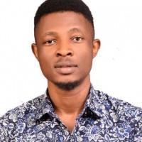 Olawale Sylvester