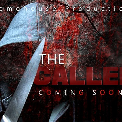 THE CALLER MOVIE