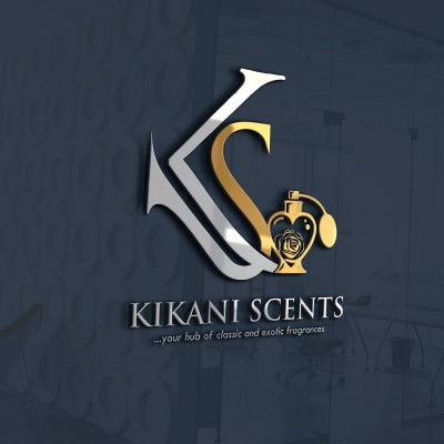 Kikaniscents