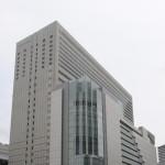 city of south gate city hall