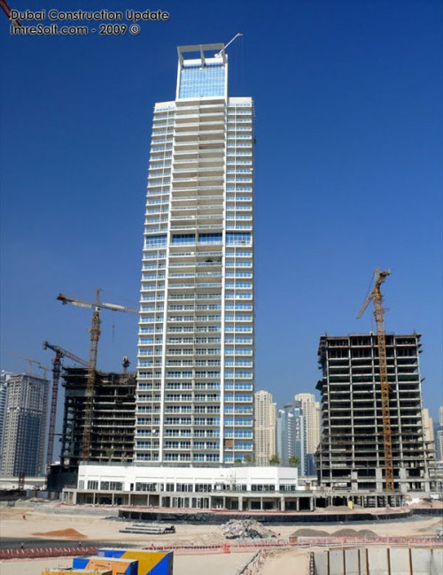 Wind tower 1 jlt дубай готовность дома купить недвижимость в европе недорого