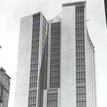 Building Image