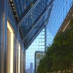 Building Image