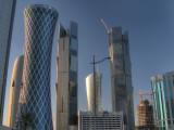 Palm Towers