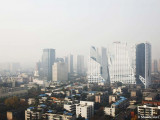 Raffles City Chengdu