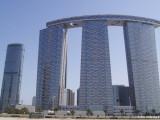 The Gate Shams Abu Dhabi