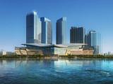 Shenyang New World Center