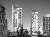 B.S.R. Towers