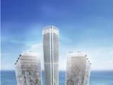 Tameer Towers