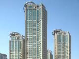 Mokdong Trapalace Towers