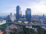 Ciputra World Jakarta 1