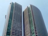 RCBC Plaza