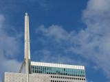 Republic Center