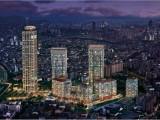 Emaar Square Istanbul