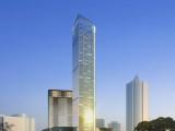 Wuxi Suning Plaza