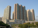 Tierra Verde Tsing Yi