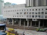 Sun Tuen Mun Centre