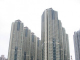 Tseung Kwan O Plaza