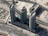 The Lofts Burj Dubai