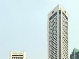 Nanjing Jingling Hotel