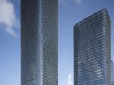 Shenzhen Zhongzhou Holdings Financial Center