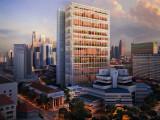 Singapore Subordinate Courts