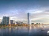 Belgrade Waterfront