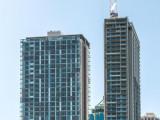 Centrium Towers