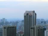 Shanghai Centre