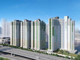 Sham Mong Estate