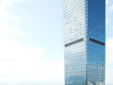 Shenzhen CFC Changfu Centre